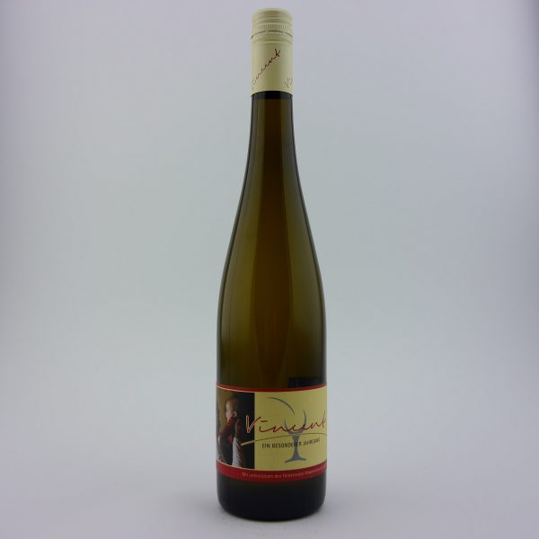 Riesling Vincent