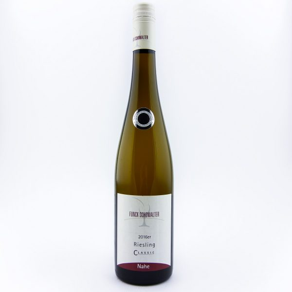 Riesling Classic16